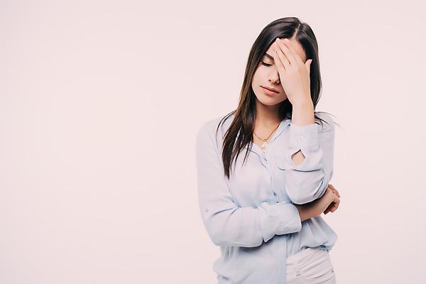 Лечение внутриматочных синехий (спаек) без скальпеля