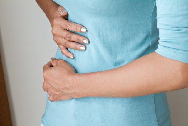 Желчнокаменная болезнь - причины, симптомы и методы лечения. Профессор Пучков