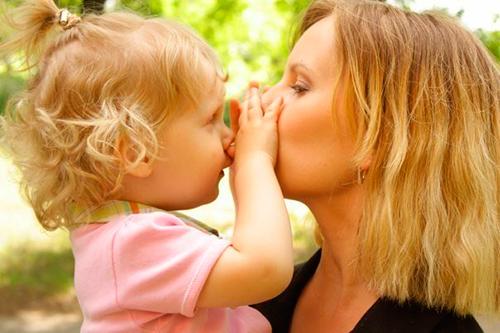Женское бесплодие - классификация, диагностика, методы лечения