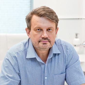Отзывы пациентов прооперированных с опухолями селезенки