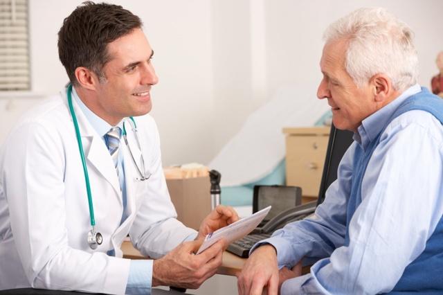 Лечение кисты надпочечников. Лапароскопия