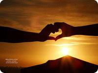 Удаление матки при миоме, аденомиозе - гистерэктомия