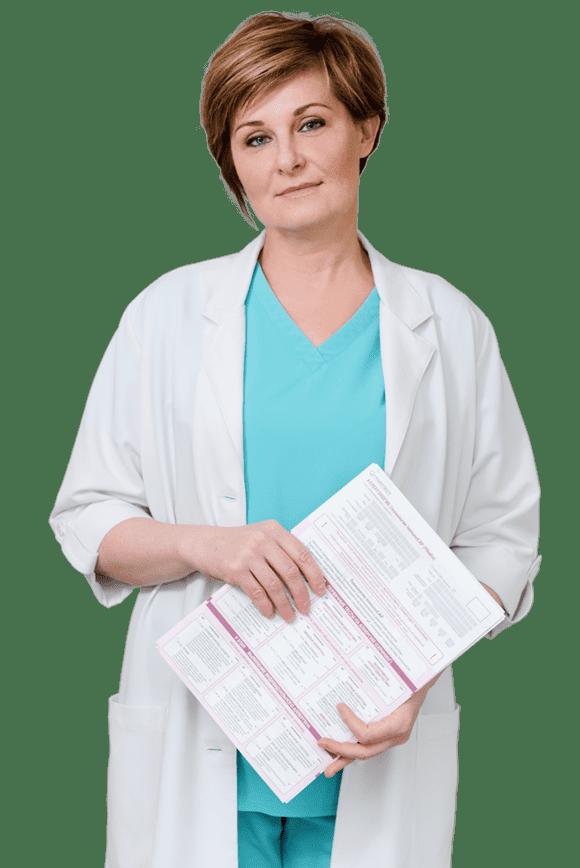 Кисты яичников лапароскопия, лечение пациентов