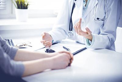 Эндометриоз кишечника - симптомы, диагностика, лечение и операция.