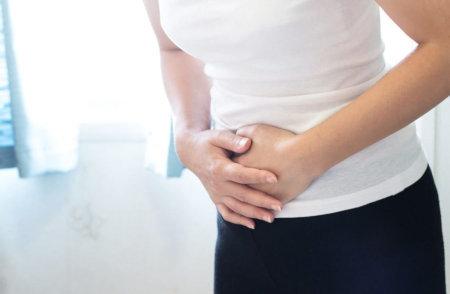 Эндометриоз, лечение пациентов