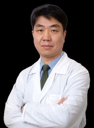 Лечение грыжи пищеводного отверстия диафрагмы - операция, лапароскопия