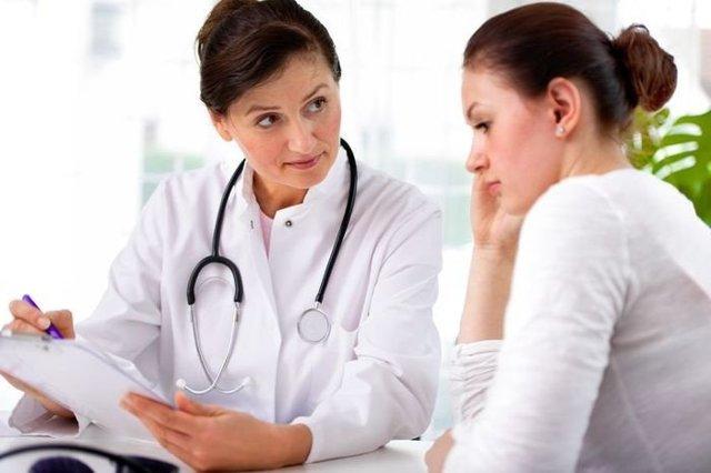 Эндометриоз 4 степени (стадии) - симптомы, операция, беременность, прогноз и результаты лечения.