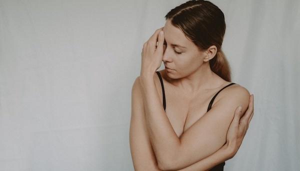 Эмболизация маточных артерий (ЭМА) в лечении миомы матки