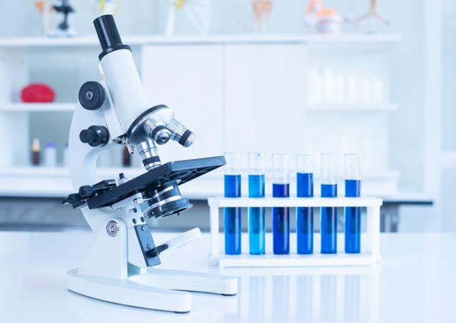 Мастер-классы по лечению гиперплазии эндометрия