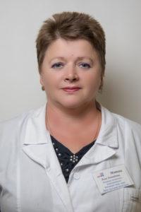 Беременность после удаления миомы матки лапароскопическим и открытым методами
