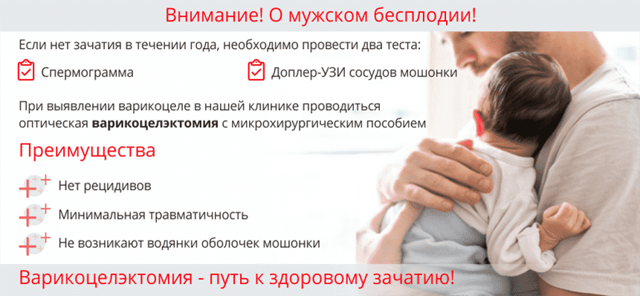 Киста почки - лечение, лапароскопические операции.