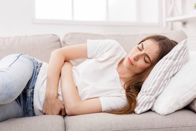 Рак толстой (ободочной) кишки - причины, распространенность, признаки, диагностика, симптомы
