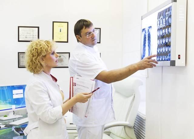 Технология однопортовой хирургии N.O.T.E.S.