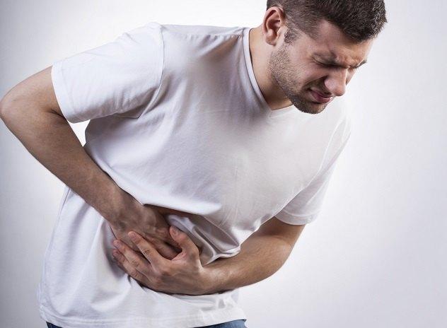Хронический калькулезный холецистит - причины, симптомы, проявления, методы лечения в обзоре