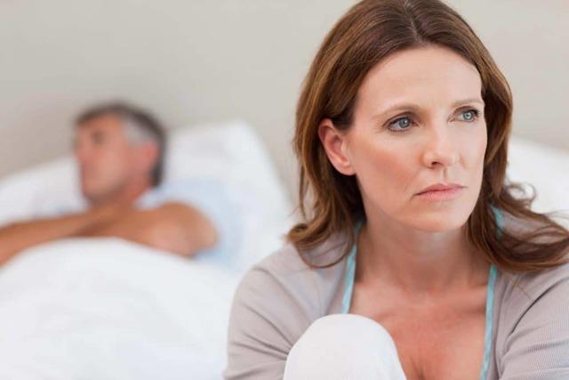 Онкологические заболевания в гинекологии