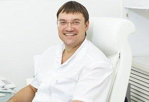 АТИЛЛА ЛЮИС МАЙЕР Attila Louis Major