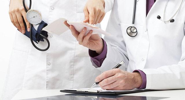 Отзывы пациентов прооперированных с лейомиомой пищевода
