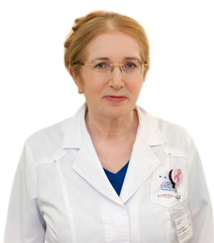 Отзывы пациентов прооперированных с гиперплазией эндометрия
