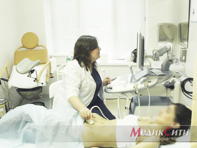Осложнения эндометриоза - чем опасен эндометриоз матки?