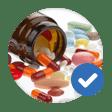 Медикаментозное лечение эндометриоза