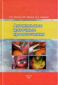 Гиперплазия эндометрия. Гистероскопия и аблация эндометрия.