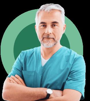 Лапароскопическая гистерэктомия (НАМ) - цена операции.
