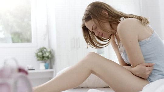 Хирургическое лечение спаечной болезни лапароскопическим доступом (спайки брюшной полости и малого таза)