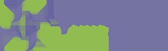 Инструменты для лапароскопического удаления кисты (опухоли) забрюшинного пространства (информация для специалистов)