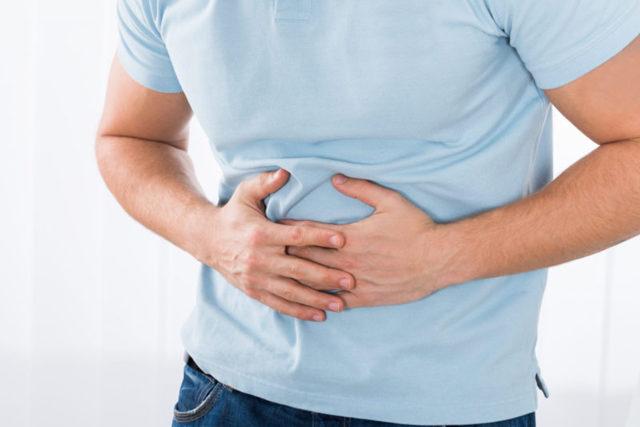 Дуодено-гастральный рефлюкс - симптомы, причины, диагностика и методы лечения.