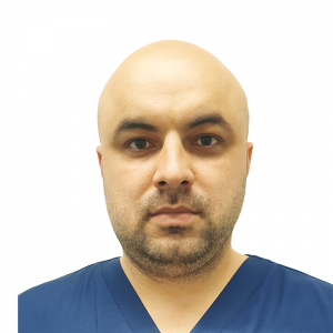 Технология однопортовой хирургии S.I.L.S.