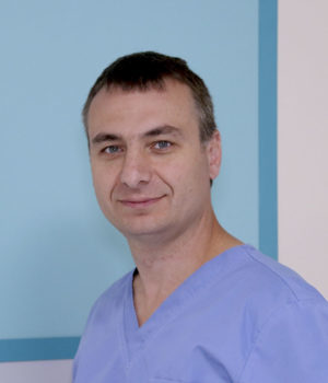 Отзывы пациентов прооперированных с послеоперационными грыжами
