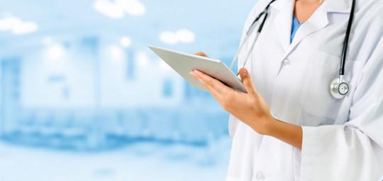 Эндометриоидные кисты яичников - лапароскопия, удаление, лечение.