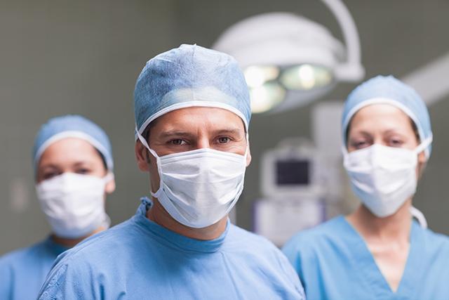 Отзывы пациентов прооперированных с раком почки